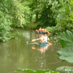 Ferienspaß 2010 - Kanufahrt - P1030847-kl.JPG