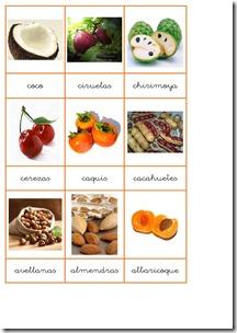 loto-frutas-en-fichas jugarycolorear (2)