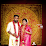 Anu Lakshmanan Lakshmanan's profile photo