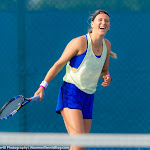 Victoria Azarenka - 2016 Brisbane International -DSC_3356.jpg