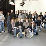 DAAD projekat PFV i DHBW Ravensburg - mart 2012 - P3190024.JPG