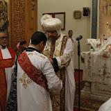 Deacons Ordination - Dec 2015 - _MG_0171.JPG