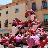 Actuació Igualada 29-06-14 - IMG_2676.JPG