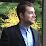 Joey Bott's profile photo