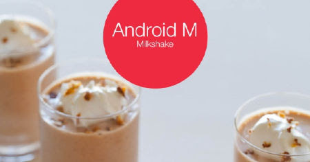 android_milkshake.jpg