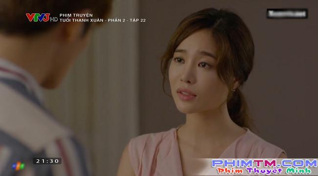 Junsu (Kang Tae Oh) bỏ nhà đi, chính thức tuyên bố mình quyết tâm yêu Linh (Nhã Phương)! - Ảnh 11.