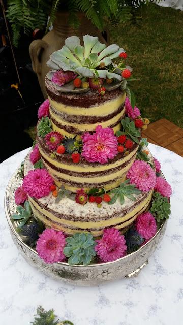 Sand Hill Berries Wedding - 20160703_185828.jpg
