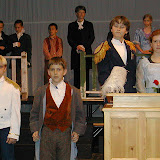 2003 The Sorcerer - DSCN1317.jpg