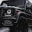 Json Ponphai's profile photo