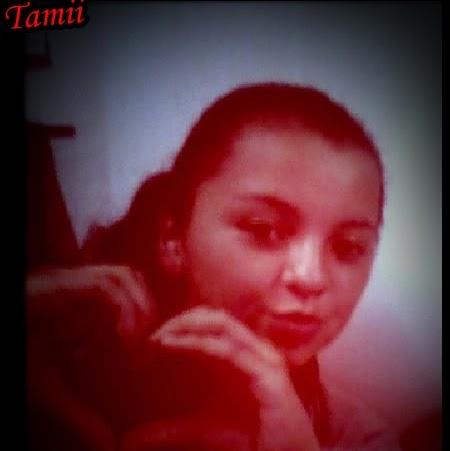 Tamara Gomez