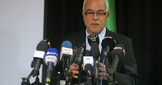Chaînes de télé non agréées: Hamid Grine revient à la charge