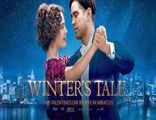 فيلم Winter's Tale