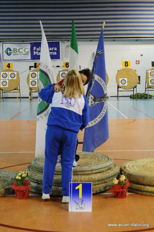 Trofeo Casciarri - DSC_6239.JPG