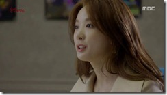 Lucky.Romance.E04.mkv_20160607_125829.845_thumb