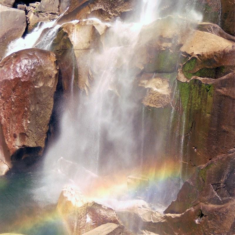 Yosemite_22.jpg