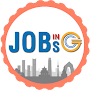 Jobs in GCC APK icon