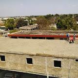 Bible School Construction - IMG_20140327_113803990.jpg
