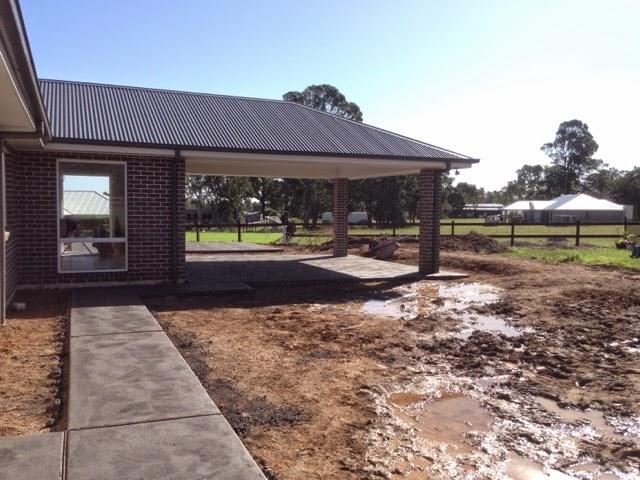 view topic - mcdonald jones homes - the new thread • home renovation