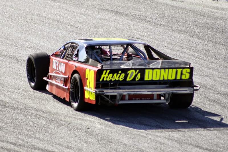 Sauble Speedway - _MG_0158.JPG