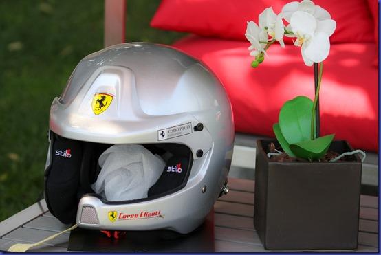 Corso Pilota Ferrari Sport_760