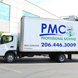 Moving Your Goods
