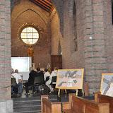 Open monumentendag Hillegom - DSC_0547.JPG