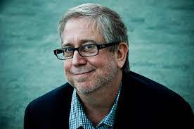 Richard Kraft Net Worth, Income, Salary, Earnings, Biography, How much money make?