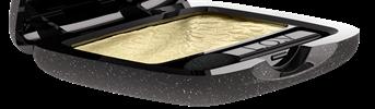 LOV-the-sophisticated-eyeshadow-400-p3-os-300dpi_1467620670