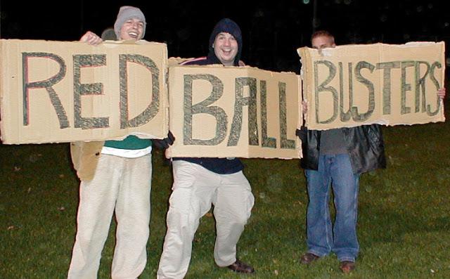 Kickball Fall 2001 - busterfans.jpg