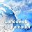 Landoweb Programador's profile photo