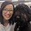 Karen Peng's profile photo
