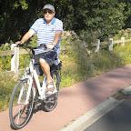 uil2012_fiets (193).JPG