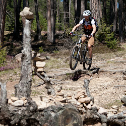 Bikeguide-Martin 24.04.13-4030.jpg