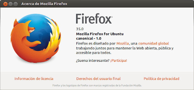 firefox_35.png