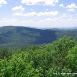 05-09-12 Ouachita Mountains - IMGP1210.JPG