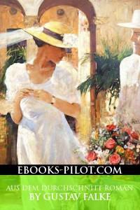 Cover of Aus Dem Durchschnitt Roman