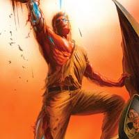 """JON """"Starman"""" Mur's avatar"""