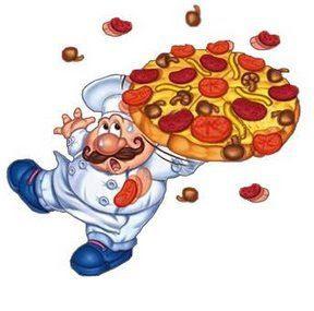 pizza%2525252520chefIrene.jpg?gl=DK