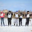 08 - Первые соревнования по лыжным гонкам памяти И.В. Плачкова. Углич 20 марта 2016.jpg