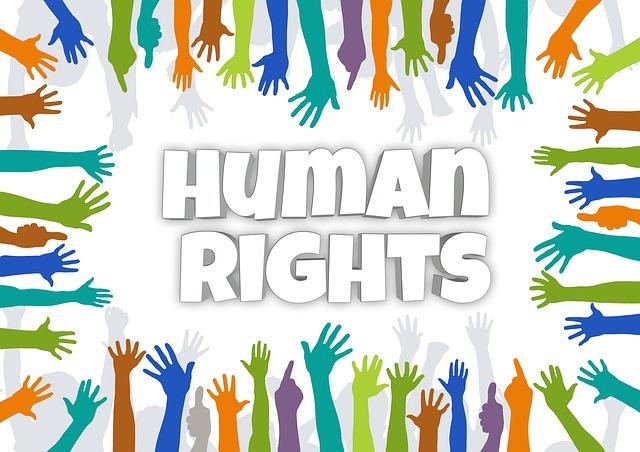 Fundamental rights in Hindi! Fundamental rights in Hindi pdf