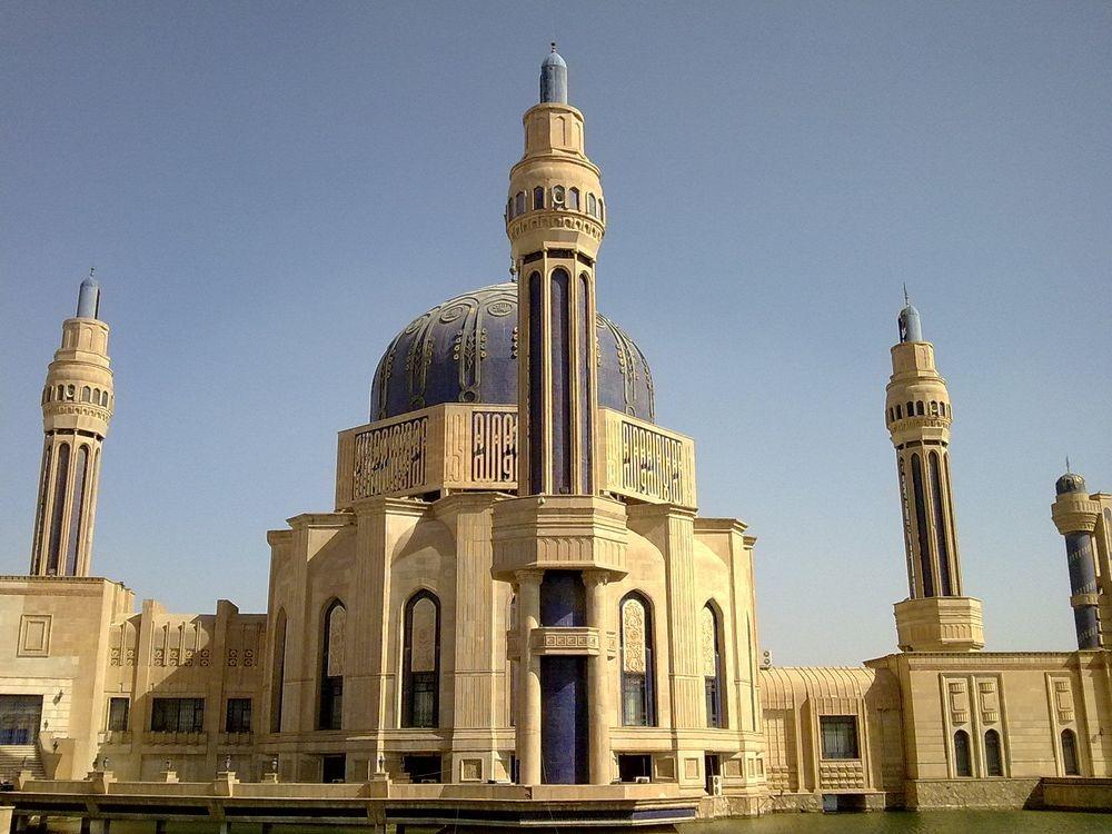 Umm-al-maarik-3