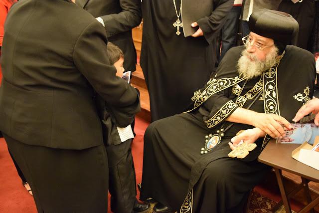 H.H Pope Tawadros II Visit (2nd Album) - DSC_0500%2B%25282%2529.JPG