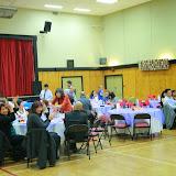 KOC - Priests and Sisters Dinner - IMG_0888.JPG