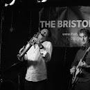 James Morton at Bristol Fringe141.jpg