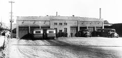 hb1_1926_2-926-001_garage_saint-henri