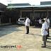 Jelang UN, Disdik Kabupaten Sukabumi Himbau Sekolah Lakukan Proses Perbaikan Dapodik