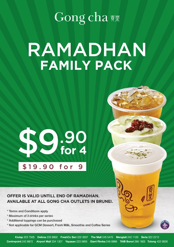 GC ramadhan family pack Ad (A3) may 2018 (5)
