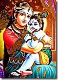 KrishnaYashoda10