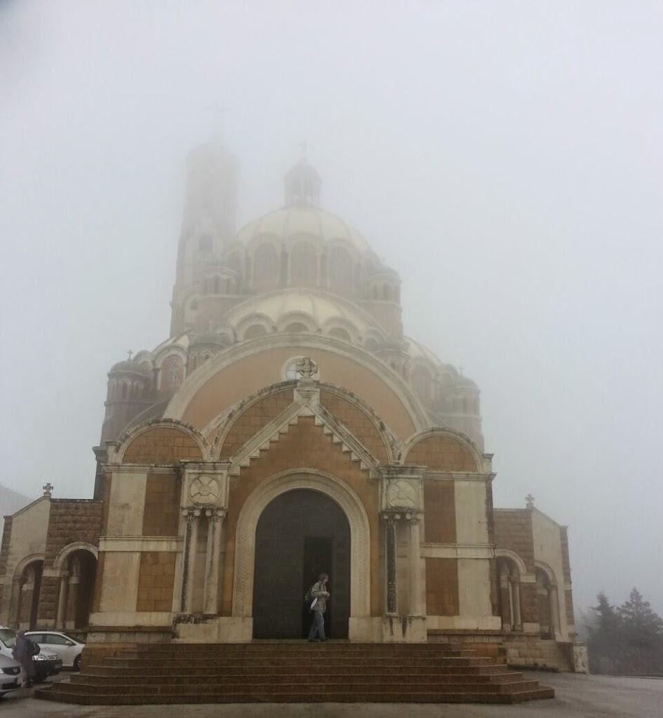 Liban, 19.02.2015 - IMG-20150219-WA0059.jpg