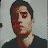 Christian Amaral avatar image
